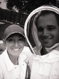 beekeepking date